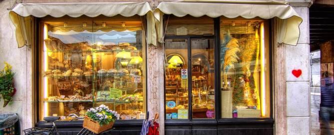 италия сладость ничегонеделания