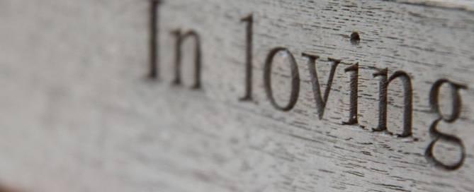 первая любовь любовь на расстоянии