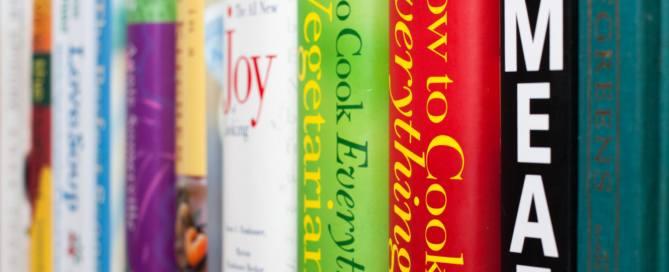 книги для писателей