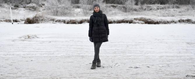 угги зимой носить или нет мнение экспертов что носить зимой ugg review