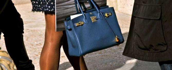 сумка гермес почему стоит так дорого