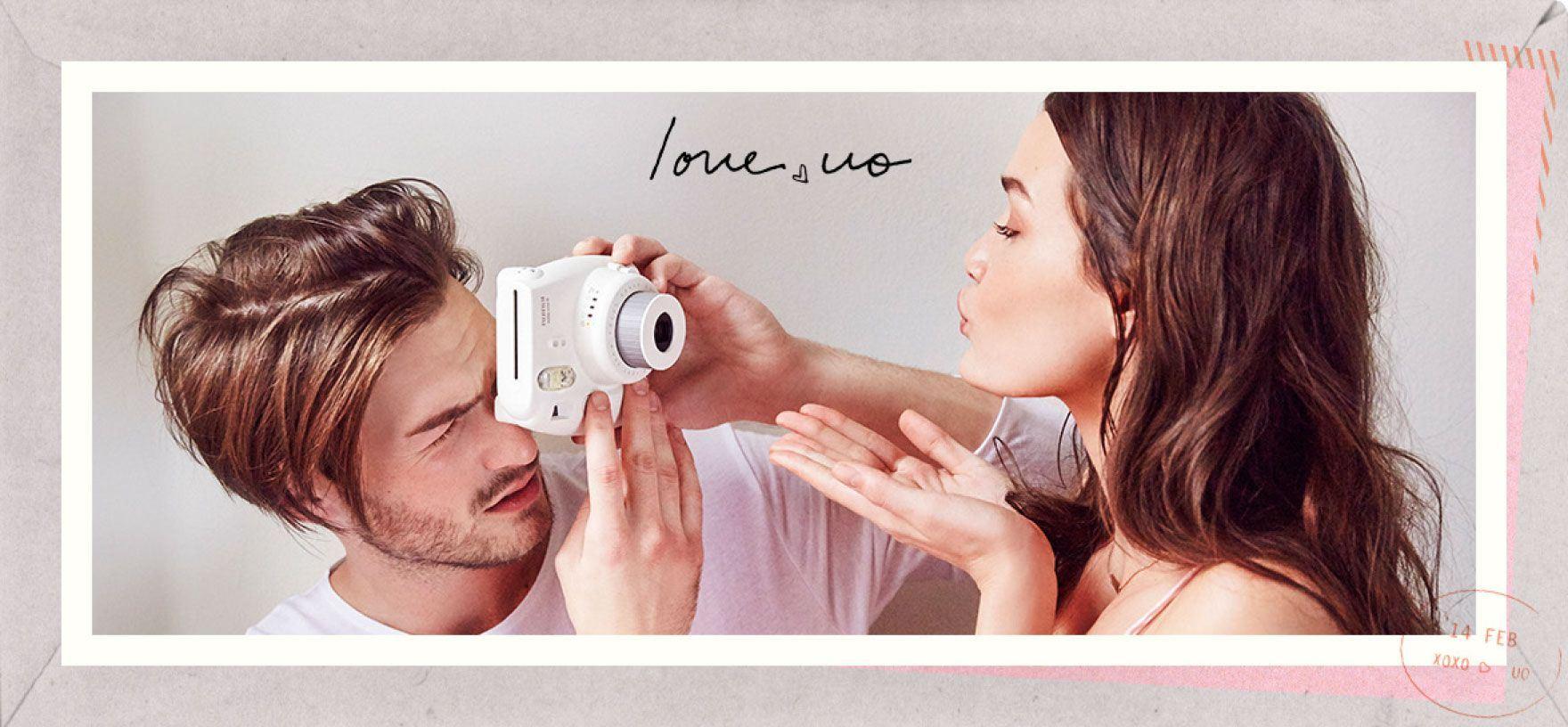 Смотреть 14 бьюти-идей для Дня Святого Валентина видео