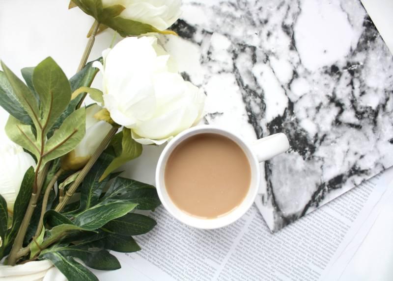 блокнот от Moleskine ежедневник Moleskine дневний личный дневник любовь рассказы мысли вслух утро уют свеча