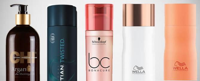5 labākās šampūni dabīgiem matiem wella professionals schwarzkopf sebastian kur nopirkt šampūnu