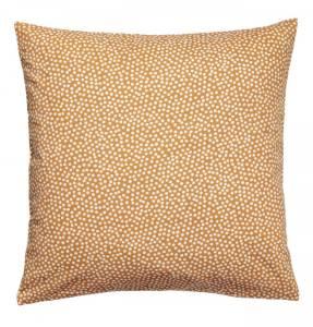 что купить на скидках в hm home Spotted cushion cover