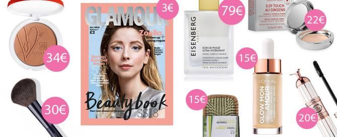 daryazu top 8 july топ-8 продуктов за июль косметика что купить в июле insatgram.com/daryazuravlova
