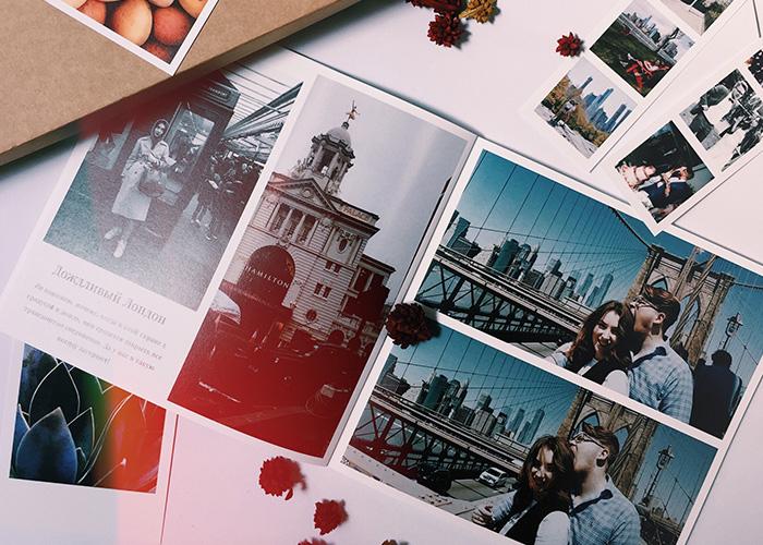 альбом с фотографиями лучшее качество в Риге где распечатать фотографии в Риге myprint album