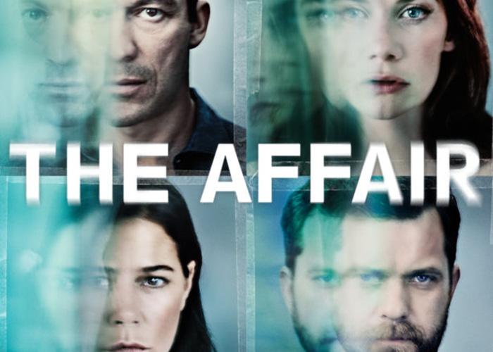 какой сериал посмотреть парой? лучший сериал для пар сериал для девушек the affair