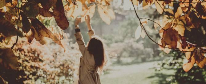 как стать уверенной в себе в 14 лет письмо себе 14-летней уверенность счастье друзья